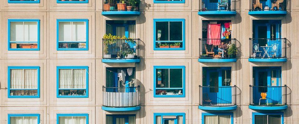vlastníci bytů