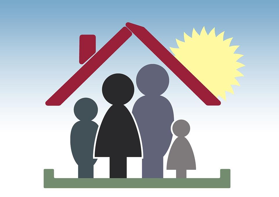 Zájem o hypotéku