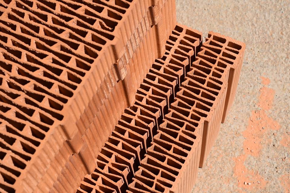 Jak vybírat stavební materiál