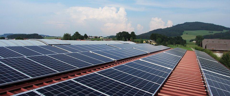fotovoltaika drfg