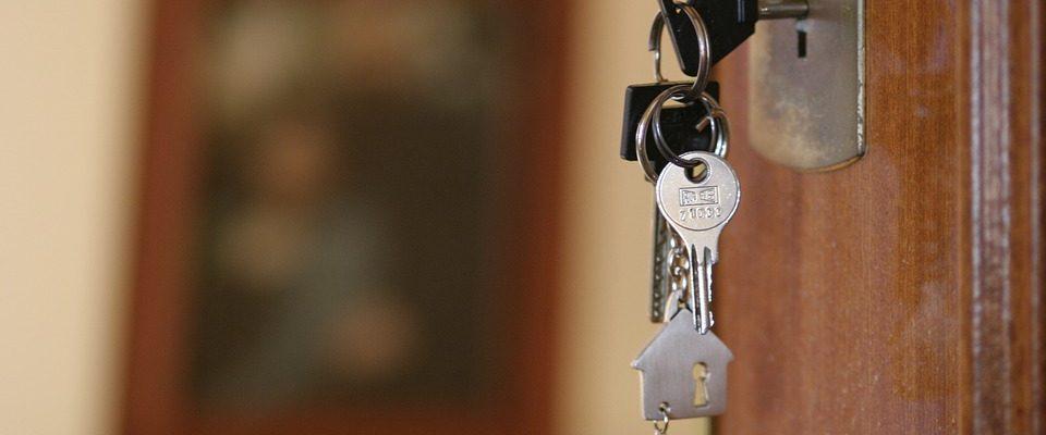 Proč neotálet s vlastním bydlením na hypotéku?