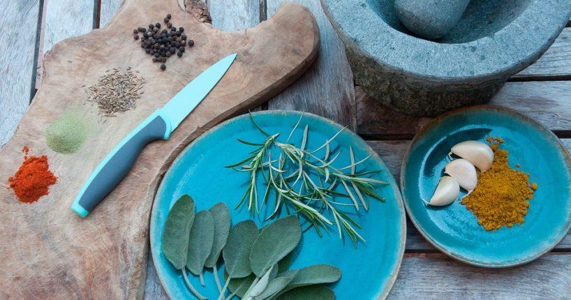 Výhody keramického nože aneb proč do něj investovat