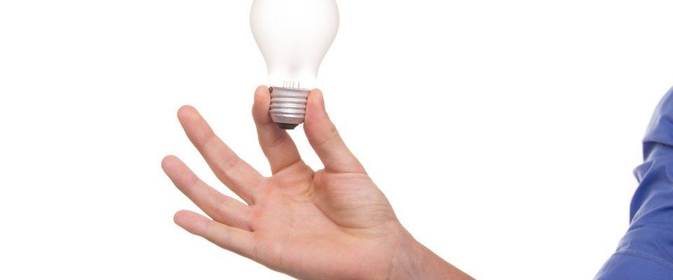 Chcete požádat o dotaci Nová zelená úsporám? Víme to nejdůležitější