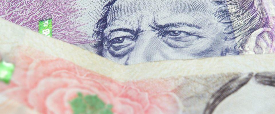 Nová zelená úsporám v roce 2020. Jaké dotace se z programu nabízí?