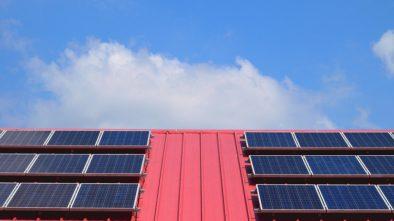 Proč investovat do solárních panelů právě nyní?