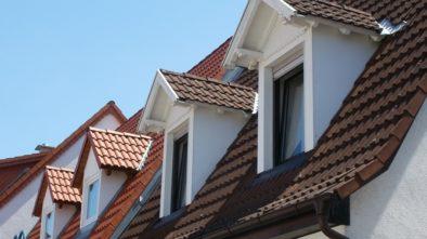 Izolace střechy jako aktuální téma. Jak vybrat tu správnou?