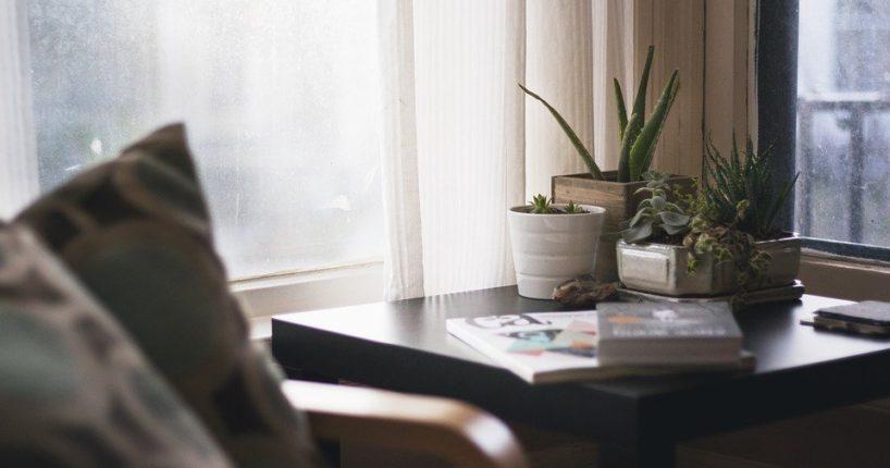 Moderní interiér. Jak z něj vytvořit útulné prostředí?