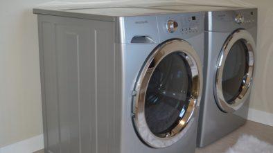 Jaké jsou výhody a nevýhody sušičky na prádlo?