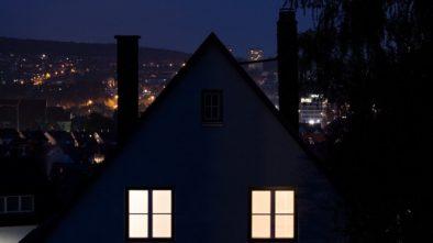 Čím se vyznačuje nízkoenergetický dům?